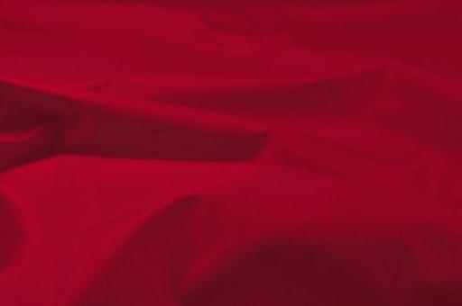 Sonnensegel Sunshine Rot