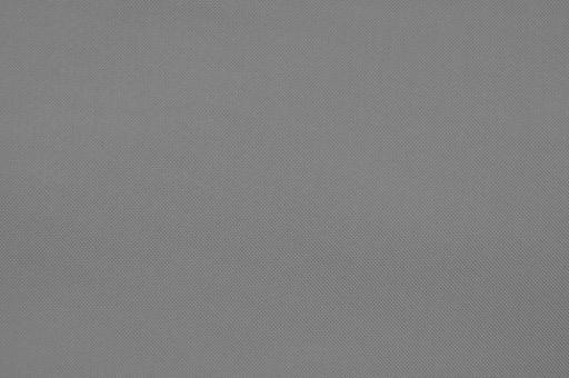 Abdeckplane - Grau - Vliesunterseite