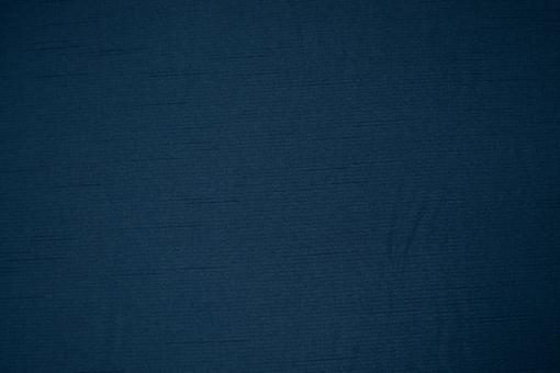 Sonnenschirmstoff UV50+ Marineblau