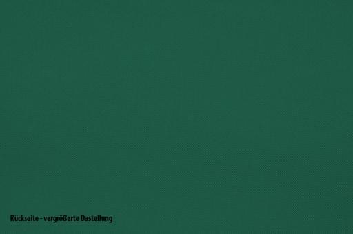 Planenstoff leicht - wasserdicht Grün