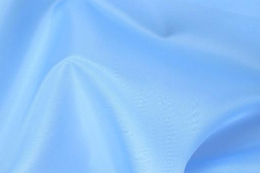 Segeltuch light - extrem wasserabweisend - Uni Aqua