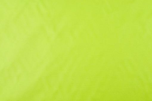 Sonnensegel Sunshine Hellgrün