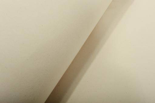 Segeltuch 200 g - TREVIRA CS - 610 cm - Creme